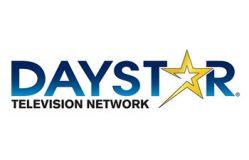 logo-daystar-1