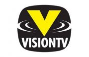 logo-vision-tv